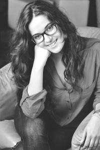 María Cuadrado Gómez-Serranillos - Psicóloga y orientadora clínica | Equipo de Atiempo Adicciones Madrid