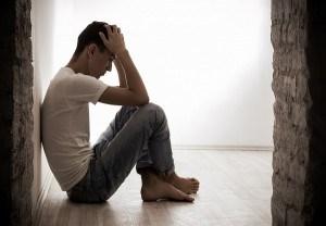 Tratamiento de Adicción a la Heroína en Madrid