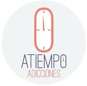 Tratamiento de adicciones y desintoxicación en Madrid | Atiempo Adicciones