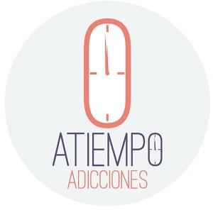 Tratamiento de adicciones y desintoxicación en Madrid   Atiempo Adicciones