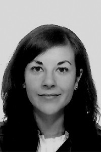 Psiquiatra Psicoterapeuta Tratamiento Adicciones Madrid