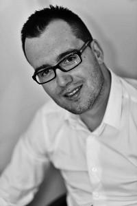 Pascual Romero - Terapeuta Técnico en Drogodependencia | Equipo de Atiempo Adicciones Madrid