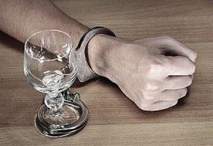 Centro especializado en el Tratamiento del Alcoholismo en Madrid | Atiempo Adicciones Madrid
