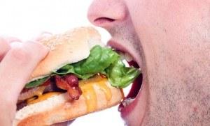 Tratamiento TCA: Trastornos de la Conducta Alimentaria | Atiempo Adicciones Madrid