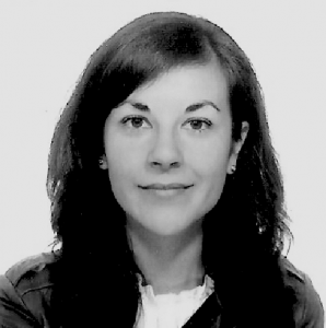 Olga Bautista Garrido - Psiquiatra y Psicoterapeuta | Equipo de Atiempo Adicciones Madrid