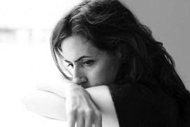 Psicología   Centro de tratamiento de adicciones en Madrid