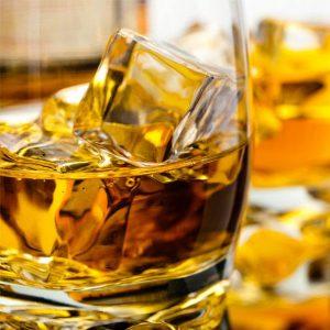Blog - El alcohol en la pareja | Atiempo Adicciones Madrid