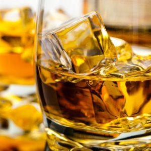 Blog - Efectos del alcohol | Atiempo Adicciones Madrid