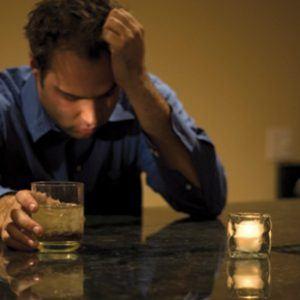 Blog - Consecuencias de la adicción al alcohol | Atiempo Adicciones Madrid