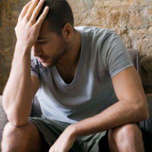 Blog - Problemas con el alcohol | Atiempo Adicciones Madrid