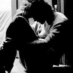 Blog - Problemas de conducta adolescente | Atiempo Adicciones Madrid