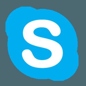 Blog - Servicio de Terapias por Skype | Atiempo Adicciones Madrid