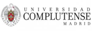 Colaboradores Atiempo Adicciones - Logo Universidad Complutense de Madrid