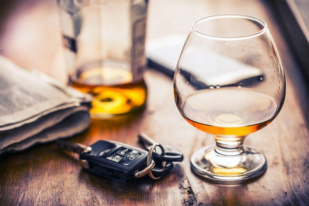 Desmontado un mito: el alcohol calma la ansiedad - Atiempo Adicciones Madrid