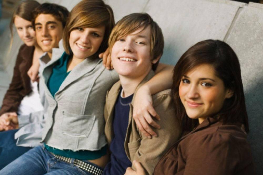 Efectos del Cannabis sobre el cerebro adolescente - Atiempo Adicciones Madrid
