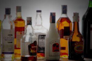 Cómo desintoxicarme del alcohol