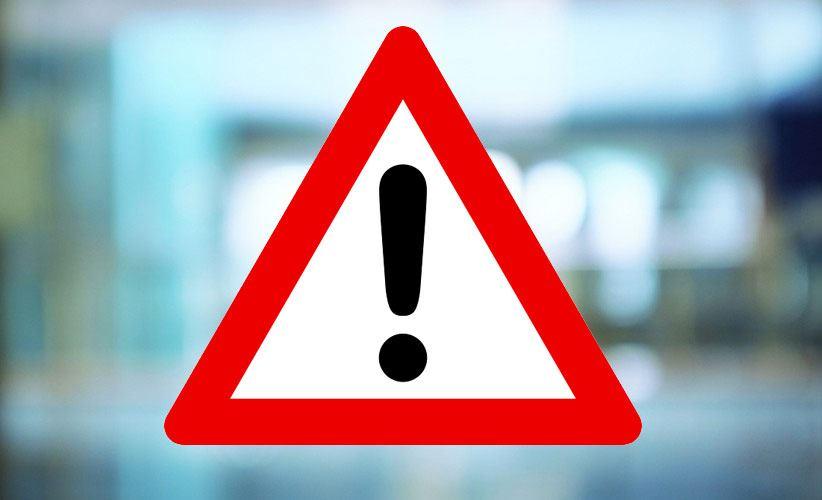 Claves y señales de alarma para identificar un problema de adicción - Atiempo Adicciones Madrid