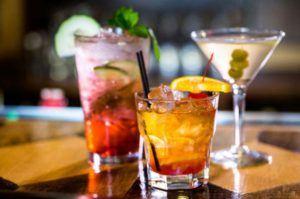 El Alcohol en la adolescencia - Tratamiento de Adicciones en Madrid - Atiempo