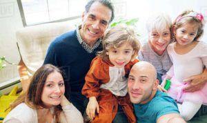 Apoyo de la familia en la adicción - Tratamiento adicciones Madrid