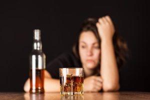 El alcohol es la droga más aceptada socialmente - Tratamiento de Adicciones en Madrid - Atiempo Adicciones