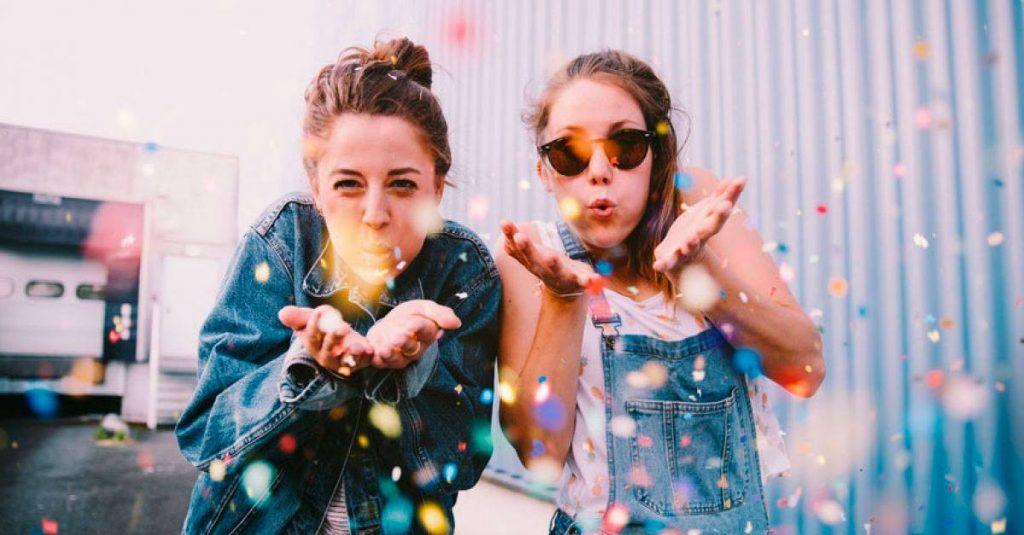 Adolescentes: impulsividad y agresividad