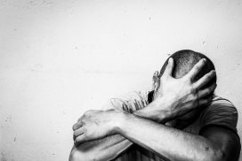 Tratamiento de adolescentes conflictivos