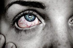 consecuencias fisicas de tomar drogas
