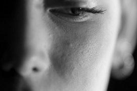 Psicología | Centro de tratamiento de adicciones en Madrid