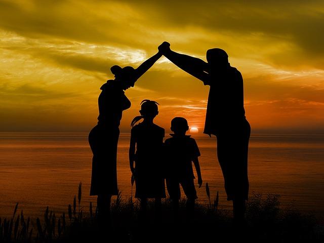 familia y adicción
