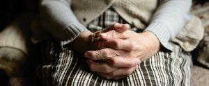 adiccion en personas mayores