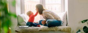 relaciones familiares y adiccion