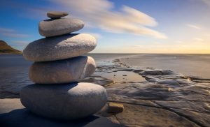 tecnica mindfulness