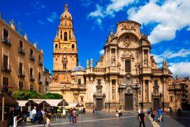 Tratamiento de adicciones en Murcia